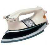 PANASONIC Heavy Weight Dry Iron [NI-22AWT]